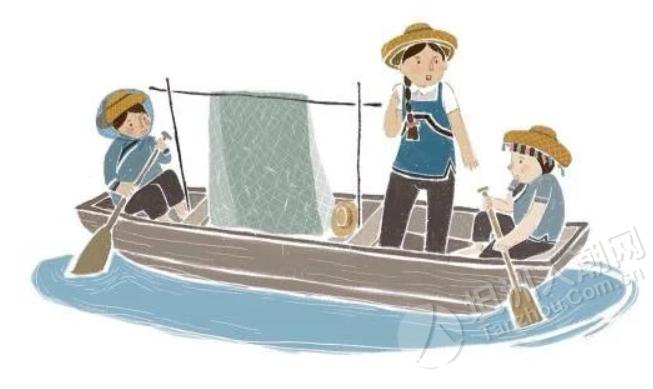 想不到坦洲曾经启动抢救咸水歌工程,还收录这么多音像制品