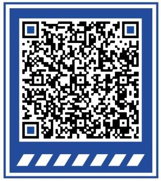 【篮球预告】12.18:终极一战!新前进村VS同胜社区,谁能夺冠?