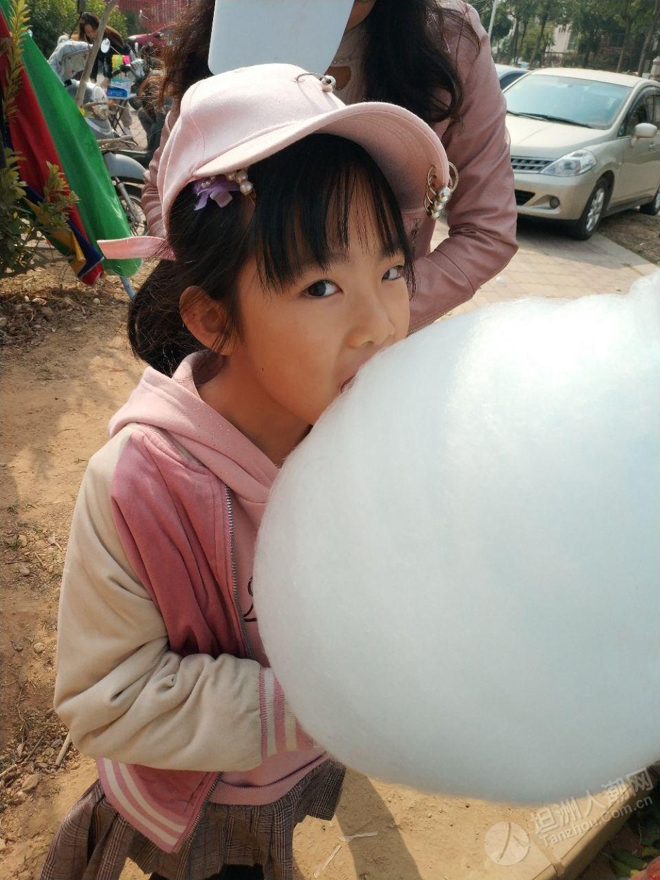 中山南部儿童公园(三乡)值得一去