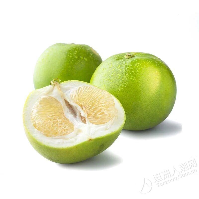 坦洲超级猜猜猜NO.422:这是什么水果?