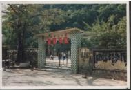 【照片回忆录】第一季08记忆中的中心小学