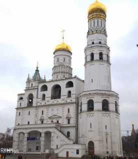 俄罗斯不一样的城市