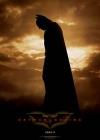 Worst of Batman 蝙蝠侠的最衰一面