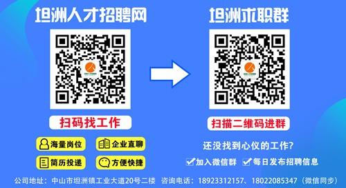 微信图片_20210222181442.jpg
