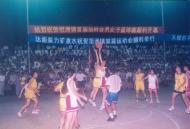 【照片回忆录】第一季03那些年篮球场上的健儿