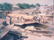 【照片回忆录】第一季04码头上的繁华
